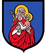 Herb gminy Łagów