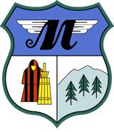 Herb gminy Masłów