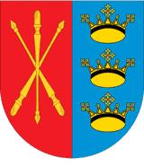 Herb gminy Morawica