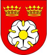 Herb gminy Pierzchnica