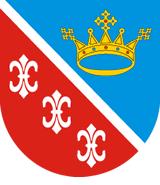 Herb gminy Sitkówka-Nowiny
