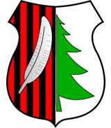 Herb gminy Strawczyn