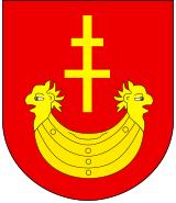 Herb gminy Bieliny
