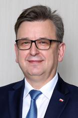 Tomasz Pleban